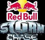 RedBull_storm-chase-logo.png