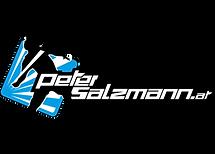 PeterSalzmann_logo.png