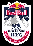 RedBull_der-lange-weg-logo.png