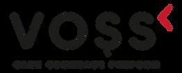2017-12-06_VOSS-Logo-4134x1654px-RGB_HIT