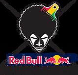 170328_RB DB Logo_Pos.png