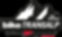 BTA_Logo_2017_600x600.png