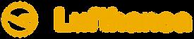 Lufthansa-Logo.png