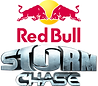 RedBull_storm-chase-logo.png