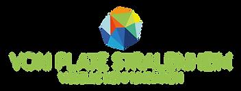 VPS_Logo_2018-08.png