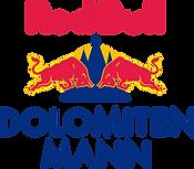 red-bull-dolomitenmann-logo (1).png