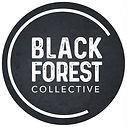 BFC_Logo_Marke_1500px.jpg
