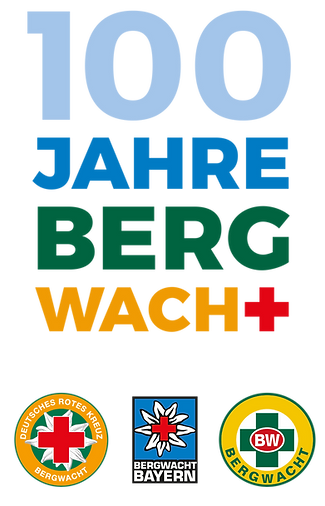 Logo-Kombination_4c_300 dpi.png