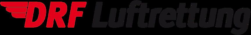 DRF_Luftrettung_logo.svg.png