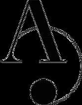 Arab Boy Logo.png