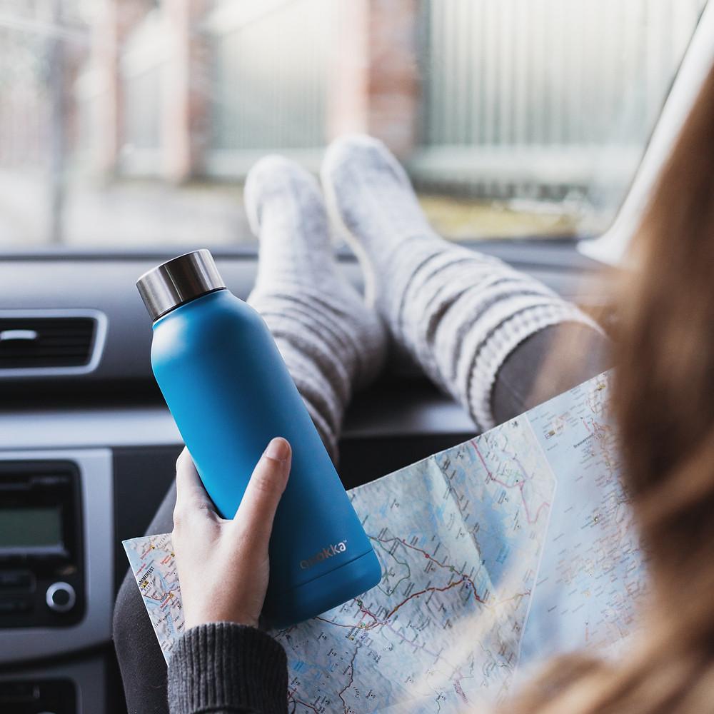 butelka ekologiczna