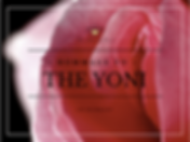 Skärmavbild 2019-10-19 kl. 09.55.28.png