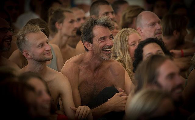 naken massage stockholm massage i umeå