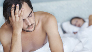 Erectile Dysfunktion and its cure
