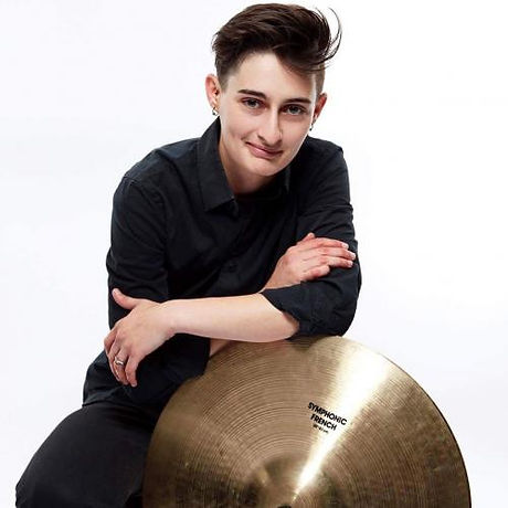 Hn_cymbals_square.jpg