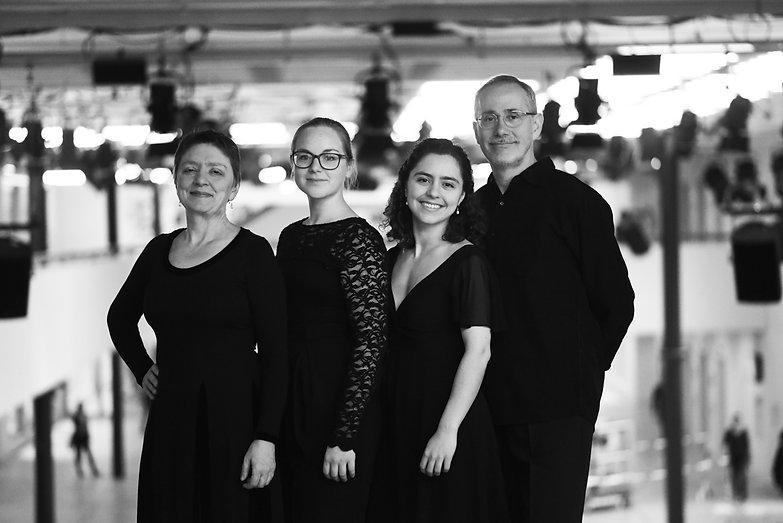 Carmina Quartett EK21.jpg