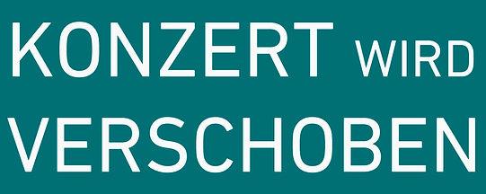 verschoben-KGG-20201216.jpeg