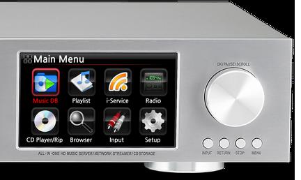 X30-silver-display