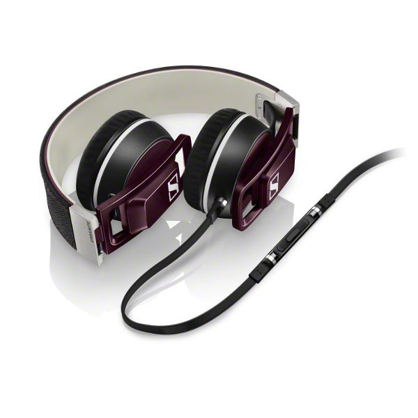 square_louped_URBANITE_Plum_sq-01-sennheiser