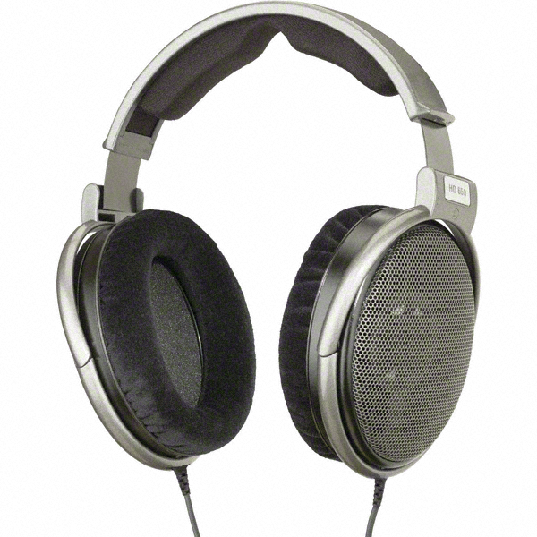 square_louped_hd_650_02_sq_high_end_sennheiser