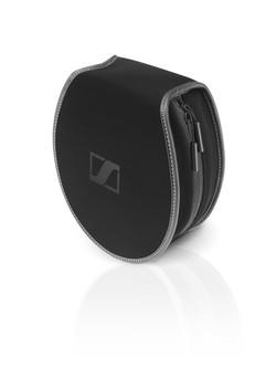 Sennheiser Momentum On-Ear Case