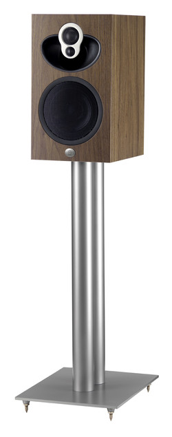 Majik109_Walnut_on_Silver_Stand_RGB_72DPI