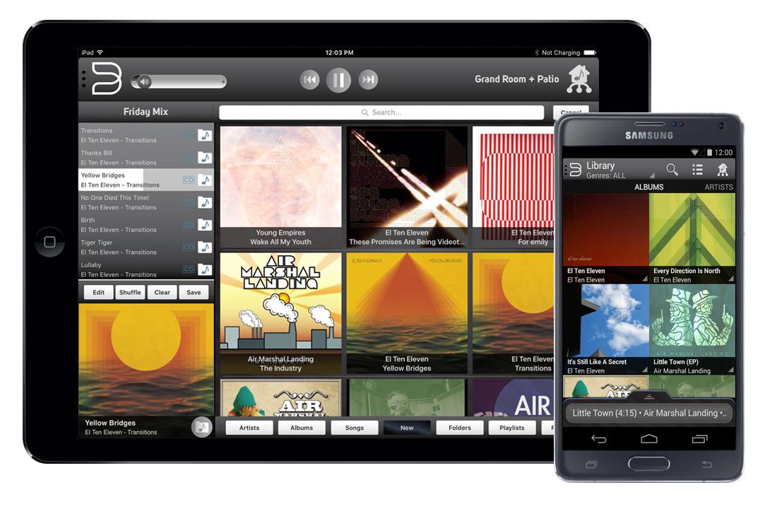 App-screens-webMusicpage