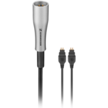 square_list_square_CH650S_Cable