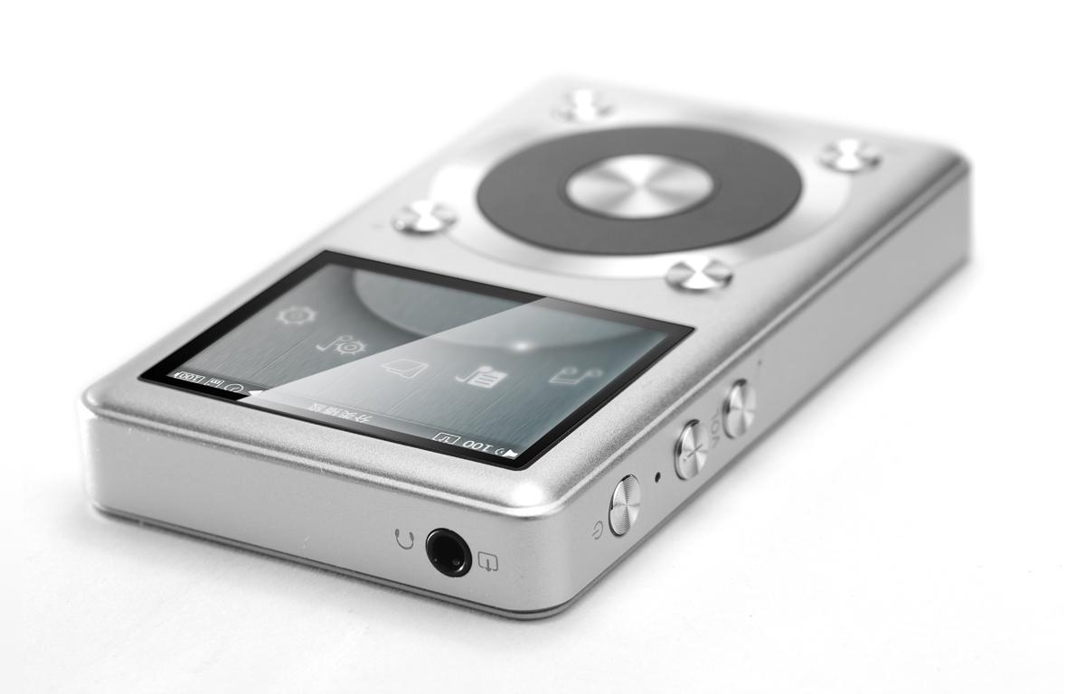 X1 Silver 2