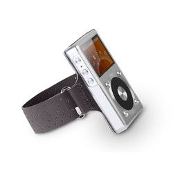 fiio-sk-x1-sports-armband-with-protection-for-fiio-x1
