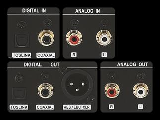 uscite-digitali-X30
