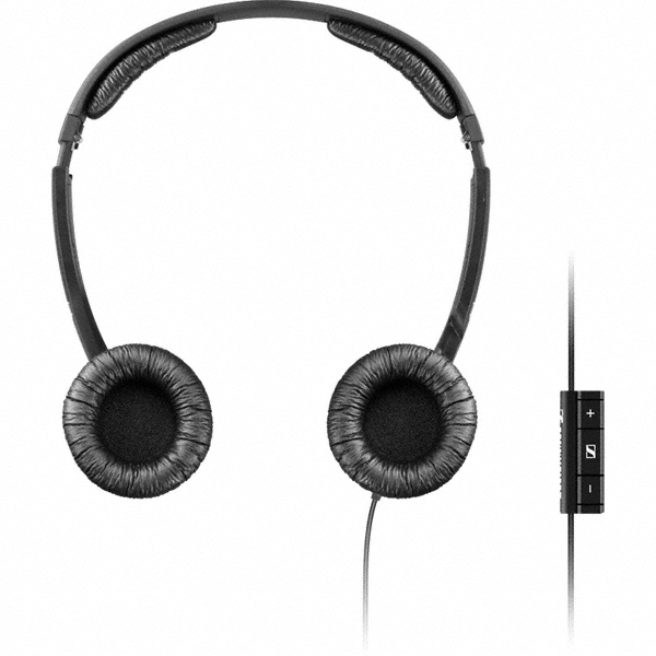 square_louped_px_200-iii_05_sq_music_portable_sennheiser