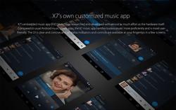 content_X7-___10