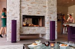 Linn 520 Aubergine_Fireside Web Res