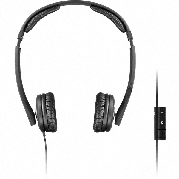 square_louped_px_200-iii_03_sq_music_portable_sennheiser