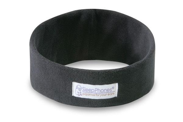 Sleep Wireless Grey
