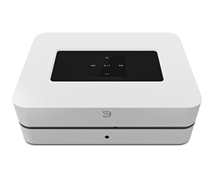 POWERNODE2_WHT_FrontTop1