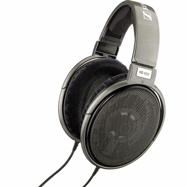 square_louped_hd_650_01_sq_high_end_sennheiser