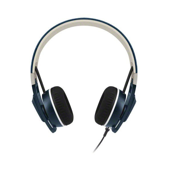 square_louped_URBANITE_Denim_sq-03-sennheiser