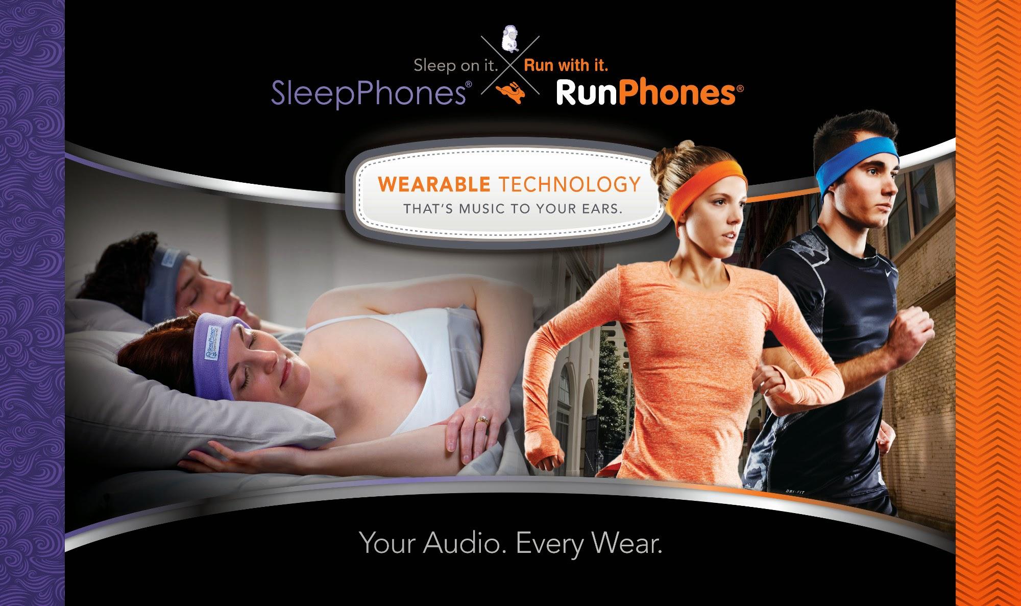 AcousticSheep-SleepPhones-RunPhones