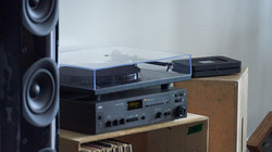 NODE2_stereo-turntable-wireless-features