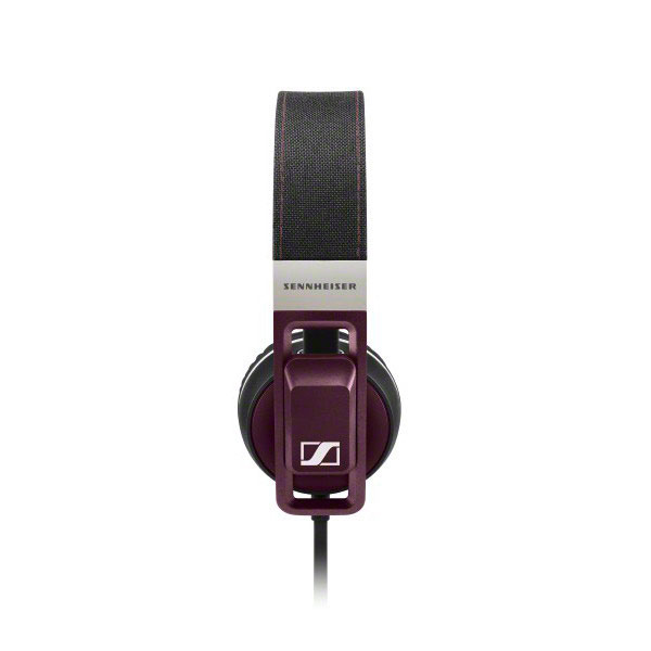 square_louped_URBANITE_Plum_sq-04-sennheiser