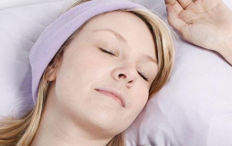 Women-Sleeping-AltImage_0