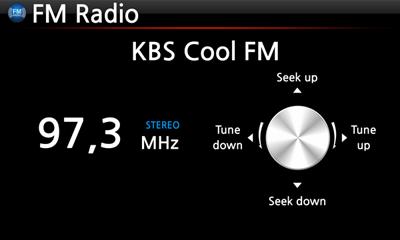 X30-FM-Radio-RDS