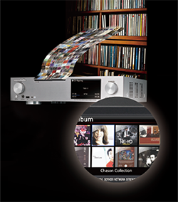 Ripping CD