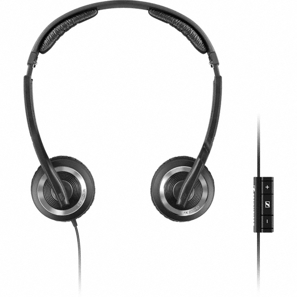 square_louped_px_200-iii_04_sq_music_portable_sennheiser