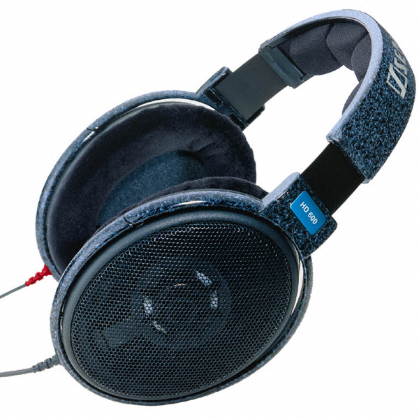 square_louped_hd_600_01_sq_high_end_sennheiser