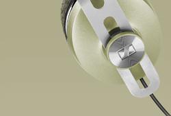 Sennheiser Momentum On-Ear Green 6