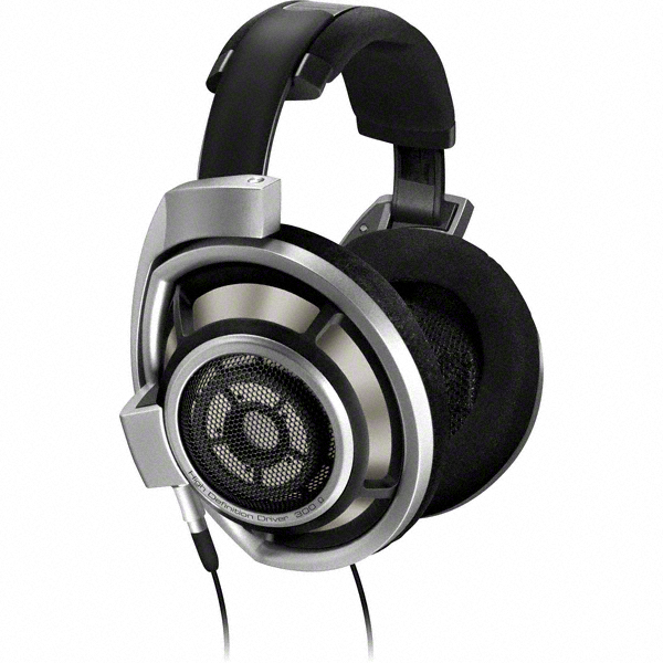 square_louped_hd_800_01_sq_high_end_sennheiser