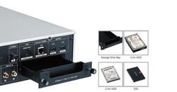 cocktail-audio-x30-hard-disk
